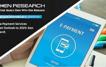 Russia Payment Services Market