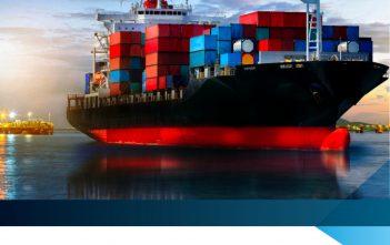 Saudi Arabia Logistics and Warehousing Market 2nd Cover Page