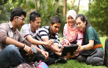 Malaysia education market