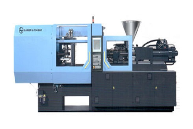 World All-Electric Injection Molding Machine Market Research Report