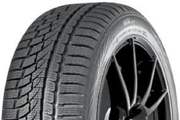 World All-season Tire Market Research Report