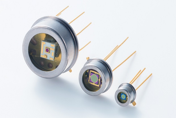 World Infrared Detector Market Research Report