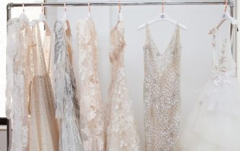 World Wedding Dress Market