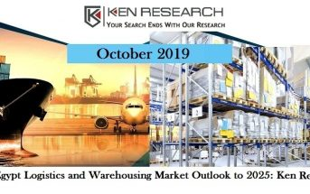 Egypt Logistics and Warehousing Market