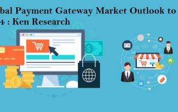 Global Payment Gateway Market Outlook