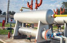 Global Pipe And Valve Market