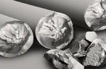 Global Polysilicon Market Research Report