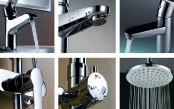 Global Sanitary Metal Ware Market