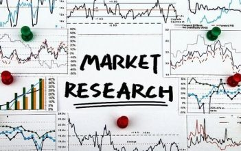 International Market Research Companies