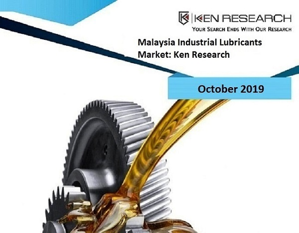 Malaysia Industrial Lubricants Market