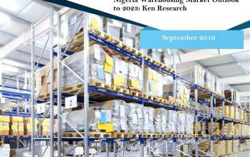 Nigeria Warehousing Market Analysis