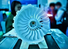 Advancement In The North America Market Insights On 3D Printing Market Outlook: Ken Research