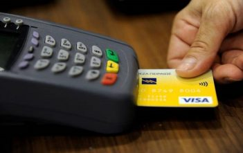 Saudi Arabia Credit Cards Market