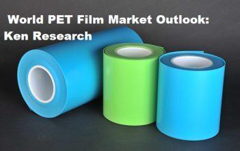 World PET Film Market Outlook