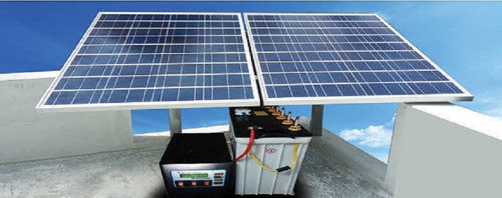 World PV inverter Market Research Report