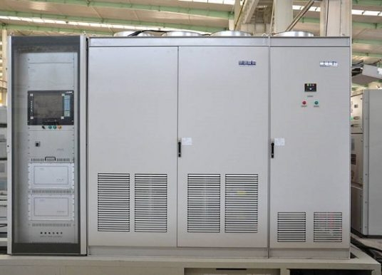 Increase in network reliability requirements expected to drive World SVC SVG Market over the forecast period: Ken Research