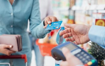 cards-payments-testing-quality-assurance-solutions-pos-testhouse