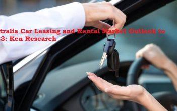 Australia Cab Aggregator Market