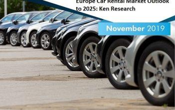 Europe Car Rental Industry
