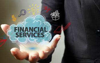 Financial Brokerage Market