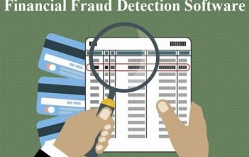 Financial Fraud Detection Software Market