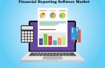 Financial Reporting Software