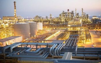 Global Gas to Liquid (GTL) Market