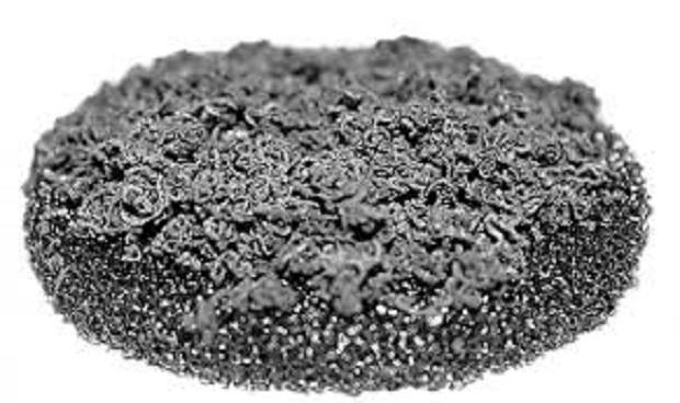 Global Graphitic Carbon Foam Market