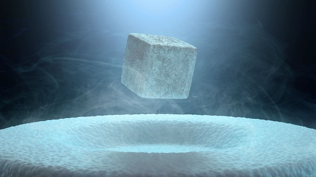 Global High Temperature Superconductor Market