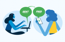 Global Payments Market Trends