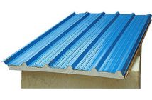 Global Sandwich Panels Market