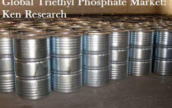 Global Triethyl Phosphate Market