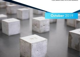India Bricks And Blocks Market Research Report And Market Forecast: Ken Research
