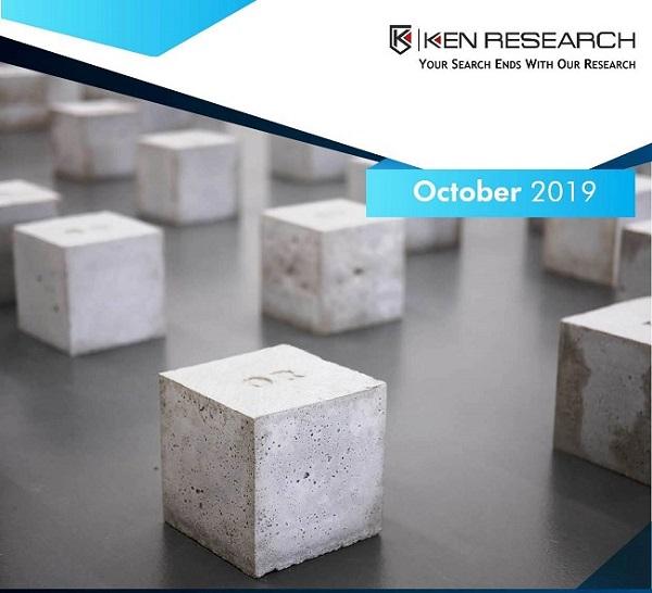 India Bricks and Blocks Market