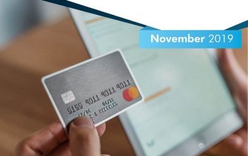 Turkey Cards And Payments Industry