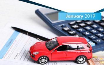 Vietnam Auto Finance Industry