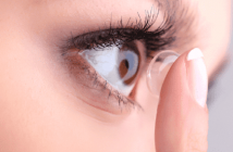World Contact Lenses Market Research Report