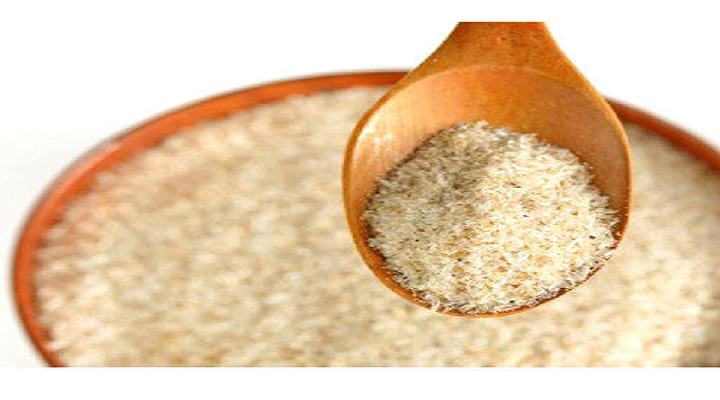 World Xanthan Gum Market Research Report