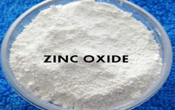 World Zinc Oxide Market Research Report