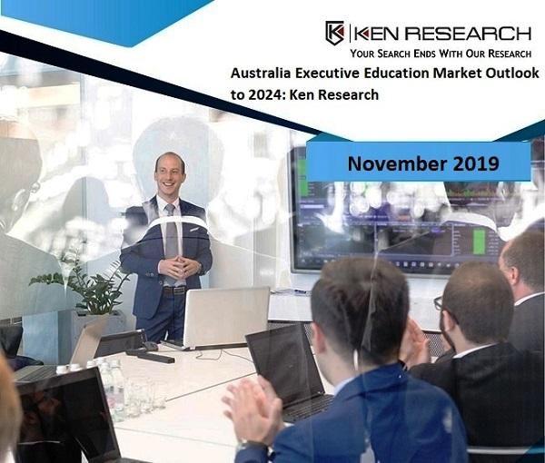 Australia Executive Education Market