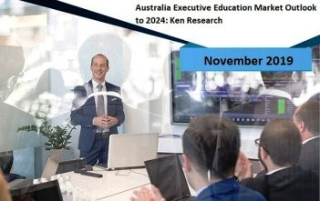 Australia Executive Education Market