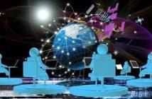 CSP Network Analytics Market