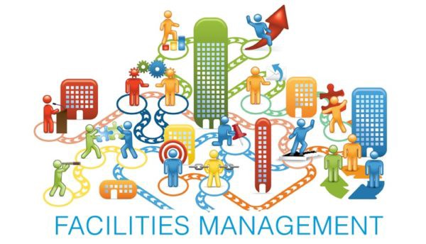 Facility Management Industry