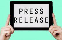 Free PressRelease Site India