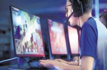 Global Digital Gaming Market Research Report