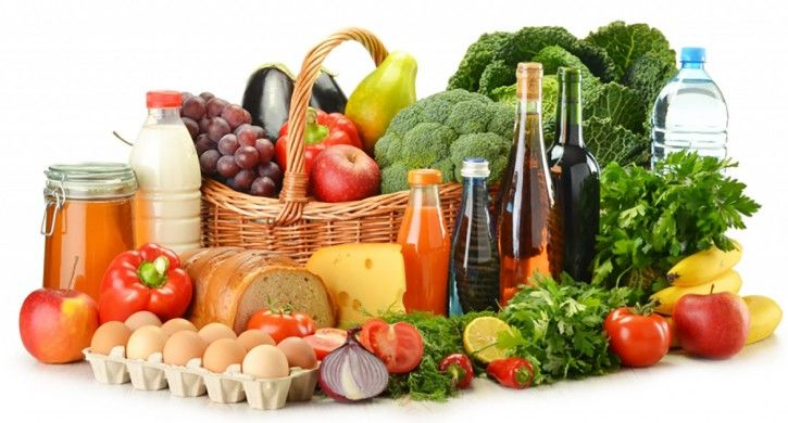 Global Food and Beverages Disinfection Market