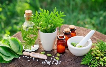 Global Herbal Medicine Market Research Report