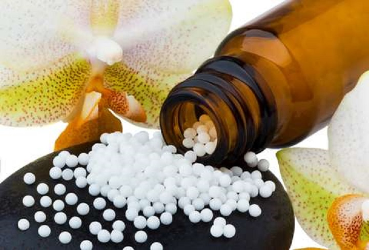 Global Homeopathic Medicine Market