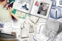 Global Industrial Design Market