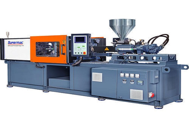 Global Injection Moulding Machines Market